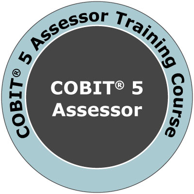 cobit 5 process reference guide