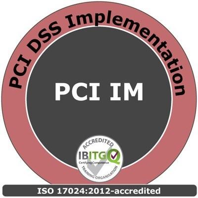 PCI IM